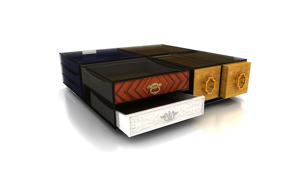 TOP 15 Coffee Tables for the Luxury Homes11 TOP 15 Coffee Tables for Luxury Homes TOP 15 Coffee Tables for Luxury Homes TOP 15 Coffee Tables for the Luxury Homes11