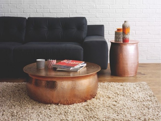 TOP 15 Coffee Tables for the Luxury Homes14 TOP 15 Coffee Tables for Luxury Homes TOP 15 Coffee Tables for Luxury Homes TOP 15 Coffee Tables for the Luxury Homes14