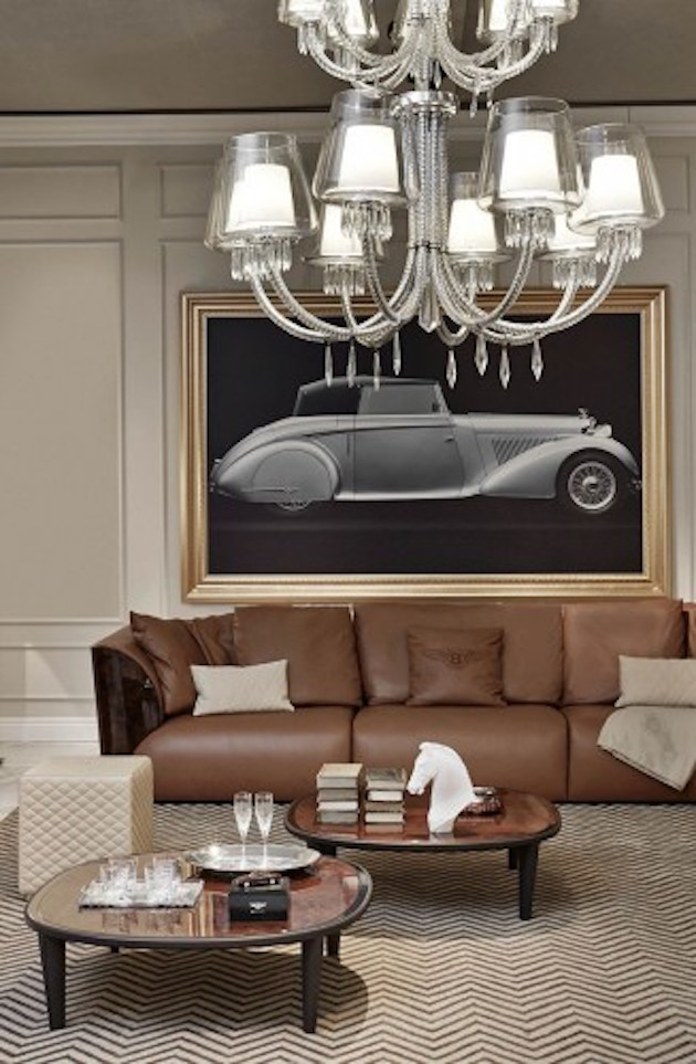 TOP 15 Coffee Tables for Luxury Homes   Los Angeles Homes ...