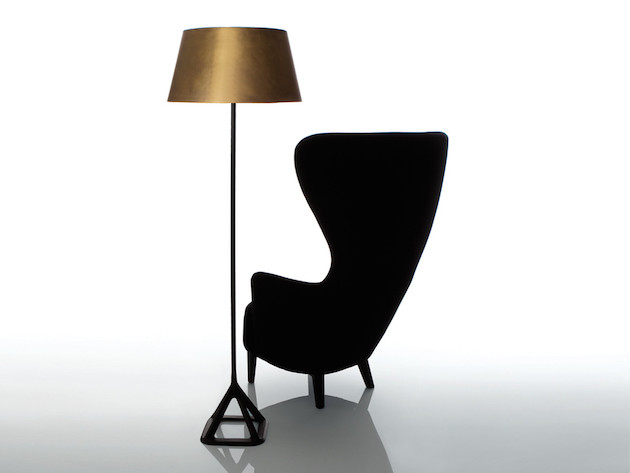 TOP 15 Floor Lamps for Los Angeles Homes15