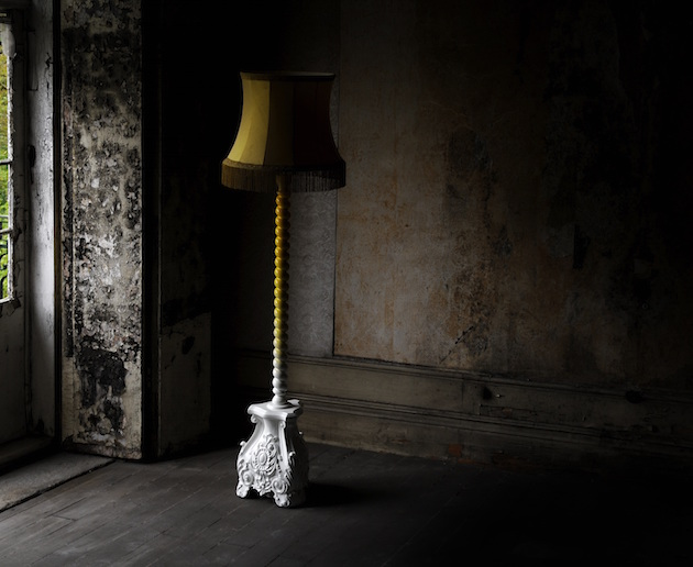 TOP 15 Floor Lamps for Los Angeles Homes5