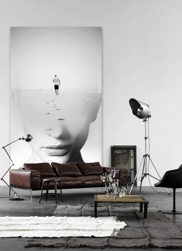 TOP 15 Floor Lamps for Los Angeles Homes7