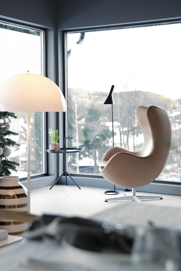 TOP 15 Floor Lamps for Los Angeles Homes8