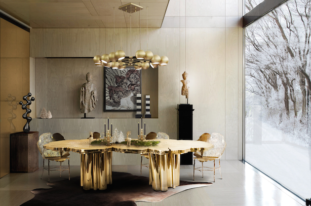 TOP 15 Modern Dining Tables for your Luxury Home10 TOP 15 Modern Dining Tables for your Luxury Home TOP 15 Modern Dining Tables for your Luxury Home TOP 15 Modern Dining Tables for your Luxury Home10