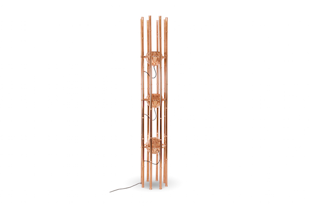 TOP 15 Modern Floor Lamps for the LA Homes12 TOP 15 Modern Floor Lamps for LA Homes TOP 15 Modern Floor Lamps for LA Homes TOP 15 Modern Floor Lamps for the LA Homes12