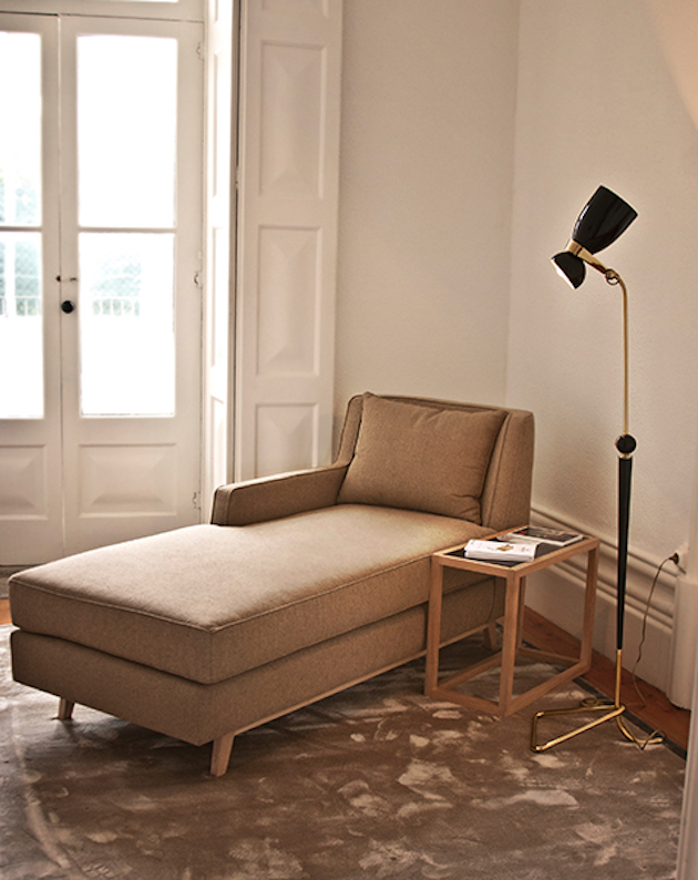 TOP 15 Modern Floor Lamps for the LA Homes13 TOP 15 Modern Floor Lamps for LA Homes TOP 15 Modern Floor Lamps for LA Homes TOP 15 Modern Floor Lamps for the LA Homes13