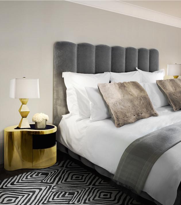 TOP 15 Modern Nightstands for Luxury Homes1 TOP 15 Modern Nightstands for Luxury Homes TOP 15 Modern Nightstands for Luxury Homes TOP 15 Modern Nightstands for Luxury Homes1