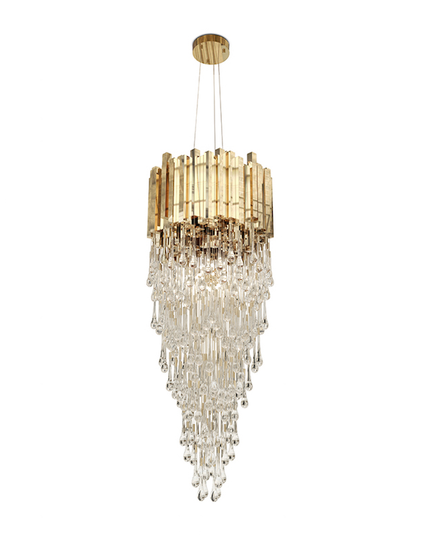 TOP 15 modern chandeliers for your living room12 TOP 15 modern chandeliers for your living room TOP 15 modern chandeliers for your living room TOP 15 modern chandeliers for your living room12
