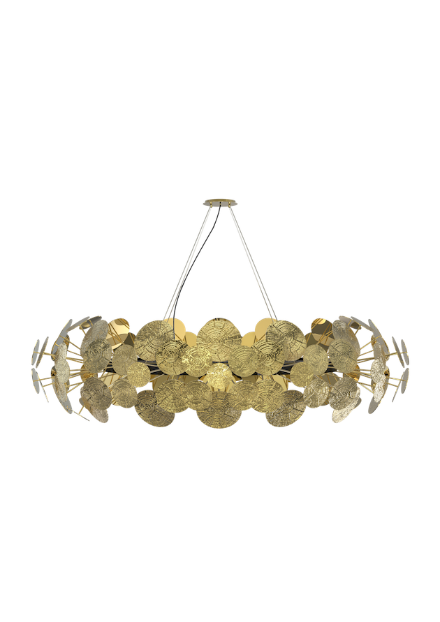 TOP 15 modern chandeliers for your living room7 TOP 15 modern chandeliers for your living room TOP 15 modern chandeliers for your living room TOP 15 modern chandeliers for your living room7
