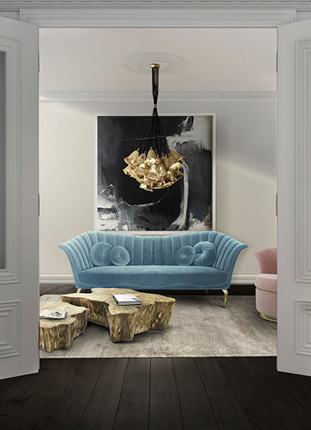 TOP 15 modern chandeliers for your living room8 TOP 15 modern chandeliers for your living room TOP 15 modern chandeliers for your living room TOP 15 modern chandeliers for your living room8
