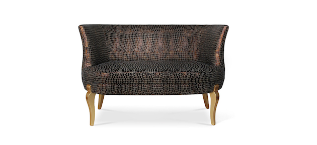 TOP 25 modern sofas for a luxury living room19 TOP 25 modern sofas for a luxury living room TOP 25 modern sofas for a luxury living room TOP 25 modern sofas for a luxury living room19