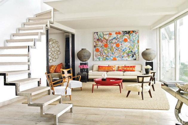 TOP INTERIOR DESIGNER | ALBERTO PINTO1 Top Interior Designer | Alberto Pinto Top Interior Designer | Alberto Pinto TOP INTERIOR DESIGNER ALBERTO PINTO1