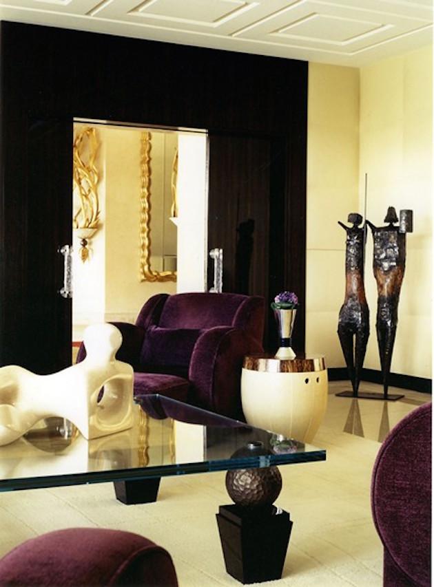 TOP INTERIOR DESIGNER | ALBERTO PINTO10 Top Interior Designer | Alberto Pinto Top Interior Designer | Alberto Pinto TOP INTERIOR DESIGNER ALBERTO PINTO10