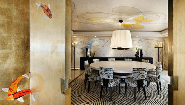 TOP INTERIOR DESIGNER | ALBERTO PINTO11 Top Interior Designer | Alberto Pinto Top Interior Designer | Alberto Pinto TOP INTERIOR DESIGNER ALBERTO PINTO11