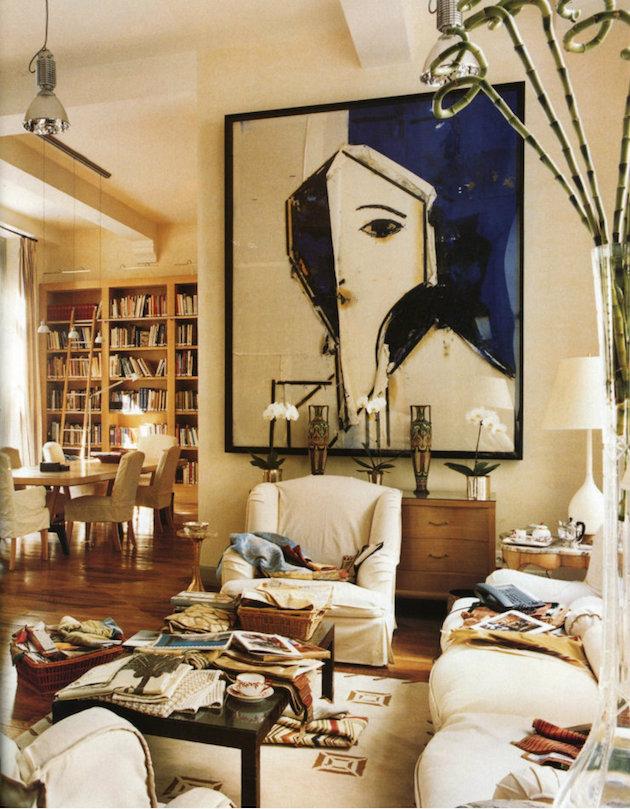 TOP INTERIOR DESIGNER | ALBERTO PINTO6 Top Interior Designer | Alberto Pinto Top Interior Designer | Alberto Pinto TOP INTERIOR DESIGNER ALBERTO PINTO6