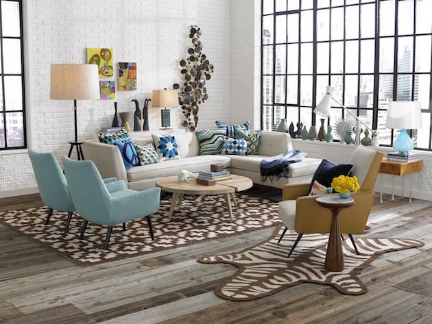 TOP INTERIOR DESIGNERS | JONATHAN ADLER3 Top interior designers | Jonathan Adler Top interior designers | Jonathan Adler TOP INTERIOR DESIGNERS JONATHAN ADLER3