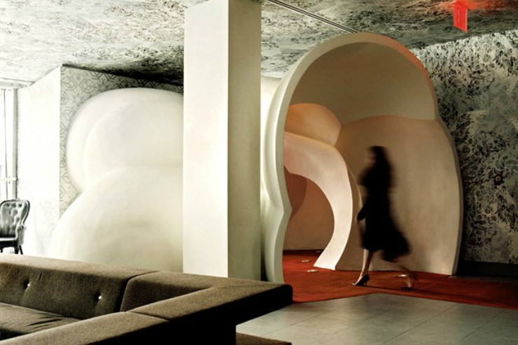 best-interior-design-projects-by-marcel-wanders(14) Best Interior Design Projects by Marcel Wanders Best Interior Design Projects by Marcel Wanders best interior design projects by marcel wanders14