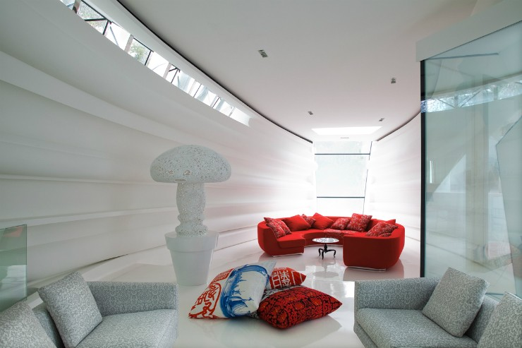 best-interior-design-projects-by-marcel-wanders(5) Best Interior Design Projects by Marcel Wanders Best Interior Design Projects by Marcel Wanders best interior design projects by marcel wanders5