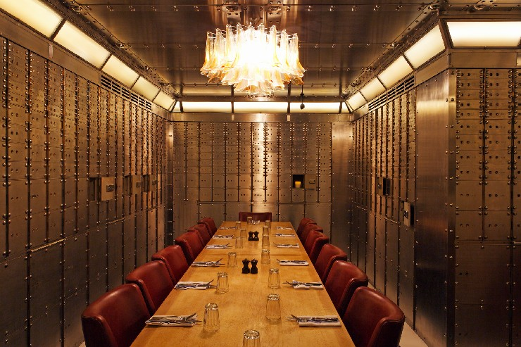 best-interior-design-projects-by-martin-brudnizki(3) Best Interior Design Projects by Martin Brudnizki Best Interior Design Projects by Martin Brudnizki best interior design projects by martin brudnizki3