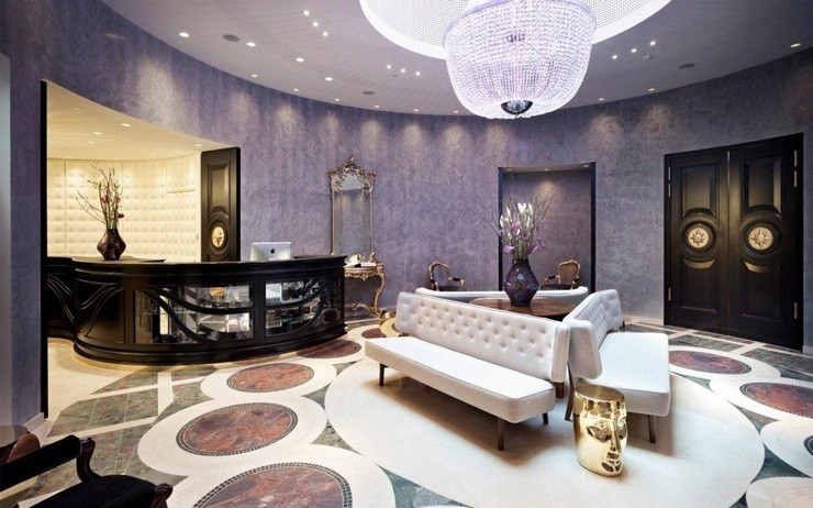 best-interior-design-projects-by-philippe-starck(15) Best Interior Design Projects by Philippe Starck Best Interior Design Projects by Philippe Starck best interior design projects by philippe starck15