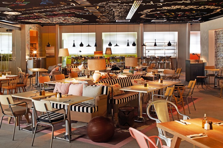 best-interior-design-projects-by-philippe-starck(4) Best Interior Design Projects by Philippe Starck Best Interior Design Projects by Philippe Starck best interior design projects by philippe starck4