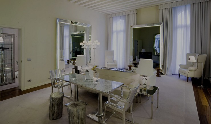 best-interior-design-projects-by-philippe-starck(5) Best Interior Design Projects by Philippe Starck Best Interior Design Projects by Philippe Starck best interior design projects by philippe starck5