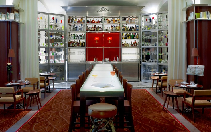 best-interior-design-projects-by-philippe-starck(6) Best Interior Design Projects by Philippe Starck Best Interior Design Projects by Philippe Starck best interior design projects by philippe starck6