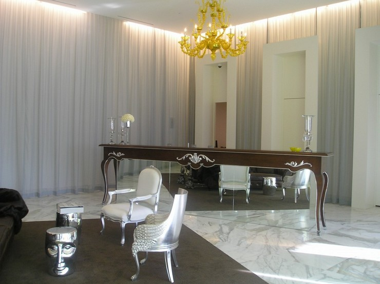 best-interior-design-projects-by-philippe-starck(8) Best Interior Design Projects by Philippe Starck Best Interior Design Projects by Philippe Starck best interior design projects by philippe starck8