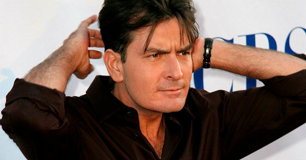 charlie-sheen-beverly-hills-house-on-the-market
