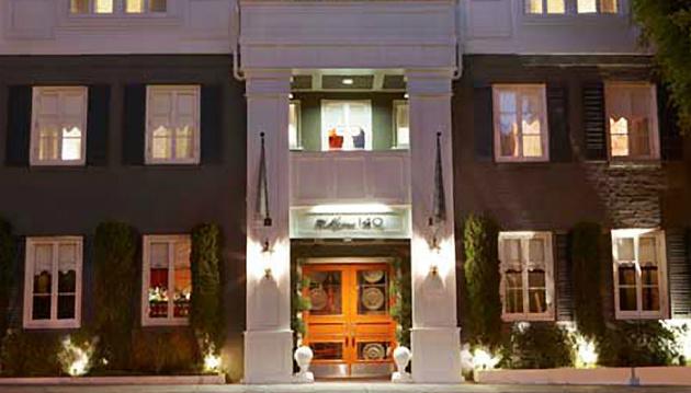maison-140-hotel-redesigned-by-kelly-wearstler