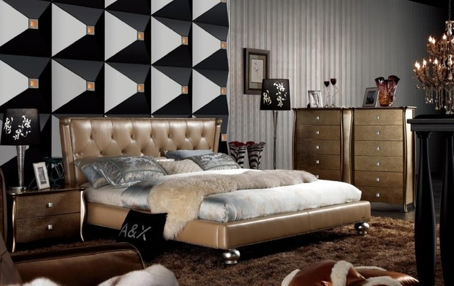 luxury beds Luxury Beds TOP 15 Luxury Beds for the LA Homes top 15 luxury beds for the la homes11