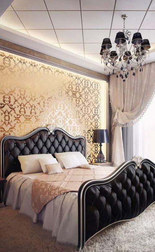 luxury beds Luxury Beds TOP 15 Luxury Beds for the LA Homes top 15 luxury beds for the la homes12