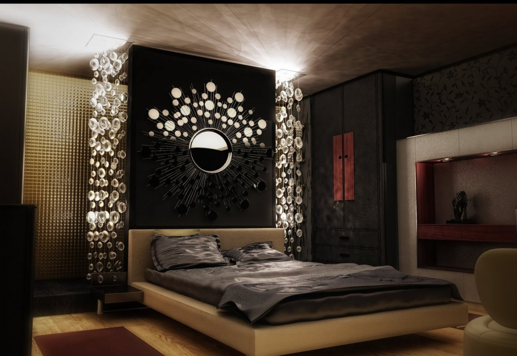 top-15-luxury-beds-for-the-la-homes(6) Luxury Beds TOP 15 Luxury Beds for the LA Homes top 15 luxury beds for the la homes6