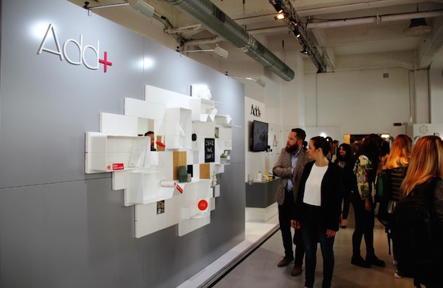 COVETED MAGAZINE AT SUPERDESIGN SHOW 20168 COVETED MAGAZINE AT SUPERDESIGN SHOW 2016 COVETED MAGAZINE AT SUPERDESIGN SHOW 2016 COVETED MAGAZINE AT SUPERDESIGN SHOW 20168