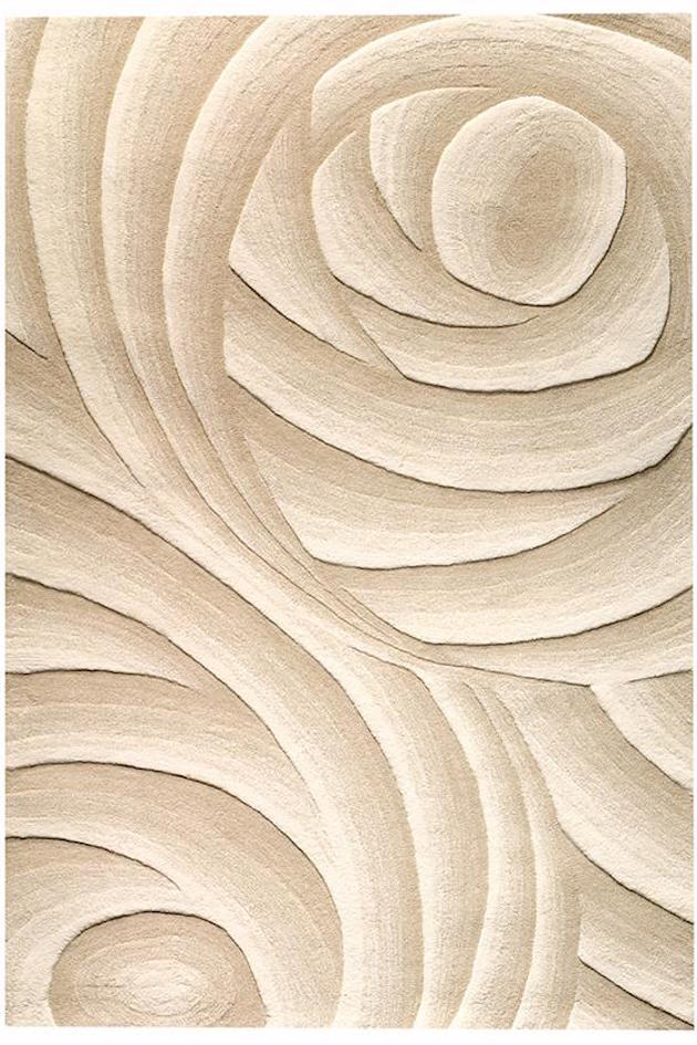 Contemporary rugs for design living rooms los angeles for Modern rugs los angeles