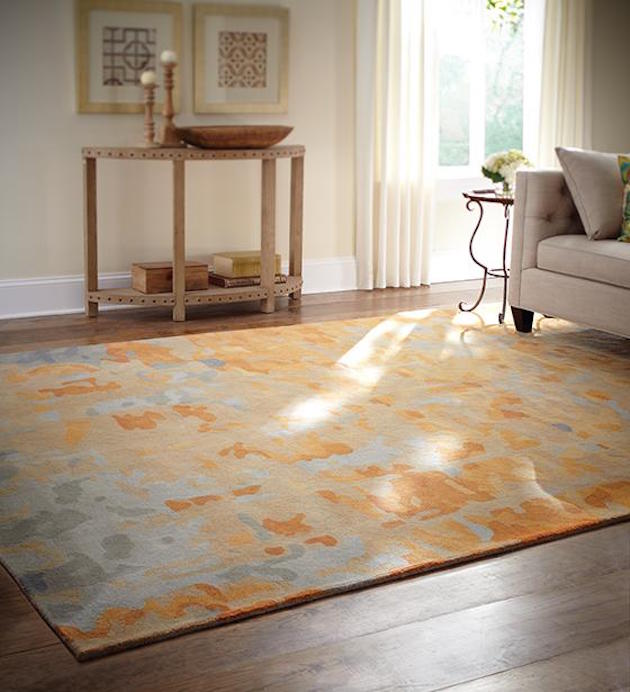 Contemporary Rugs For Design Living Rooms9 Contemporary Rugs For Design Living Rooms Contemporary Rugs For Design Living Rooms Contemporary Rugs For Design Living Rooms9