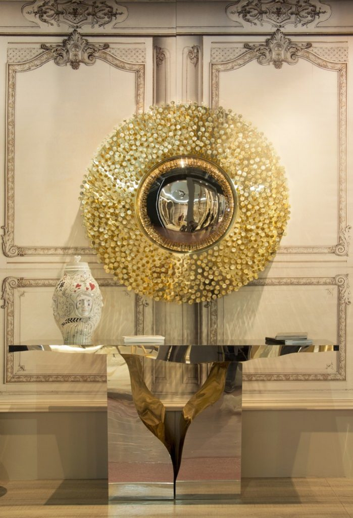 wall-mirrors-to-inspire-your-modern-interior-design(1)