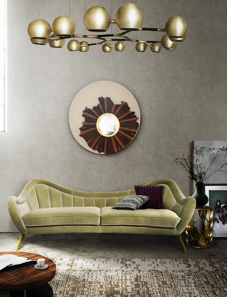 wall-mirrors-to-inspire-your-modern-interior-design(3)