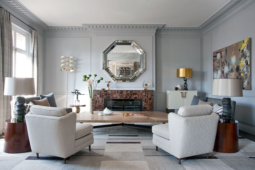 wall-mirrors-to-inspire-your-modern-interior-design(6)