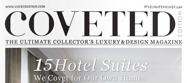 covet-edition-magazine-maison-objet-americas covet edition magazine Covet Edition Magazine at Maison et Objet Americas covet edition magazine maison objet americas