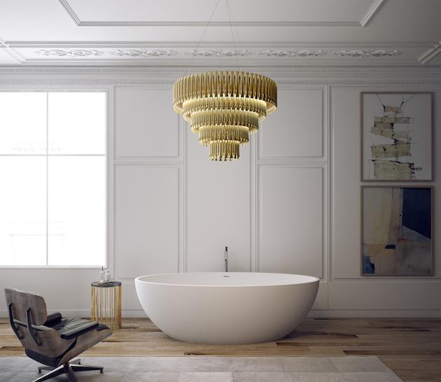marble bathrooms 1 marble bathrooms Marble Bathrooms for Luxury Homes marble bathrooms 1 1
