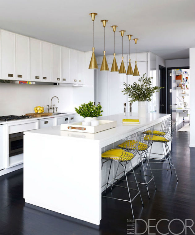 15-Incredible-Counter-Chairs-For-Cook-Lovers-and-Foodies-2 counter stools 15 Incredible Counter Stools For Cook Lovers and Foodies 15 Incredible Counter Chairs For Cook Lovers and Foodies 2