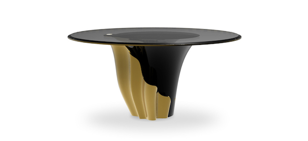 dining dining table The Most Magnificent Dining Table Designs Ever dining table7 1