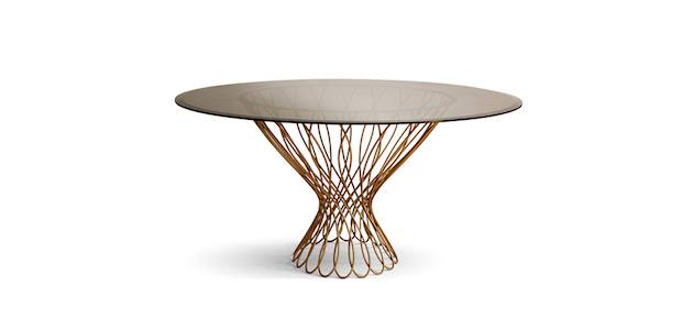 dining dining table The Most Magnificent Dining Table Designs Ever dining table8 1