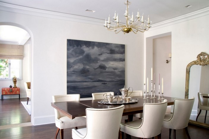 dining dining table The Most Magnificent Dining Table Designs Ever dining table9 1