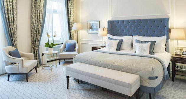 season 2 bedroom chairs 6 luxury bedrooms with modern bedroom chairs