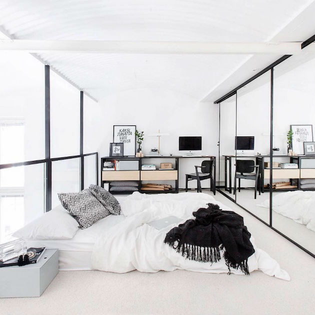 bedrooms with modern bedroom chairs trending next season 5 luxury chic