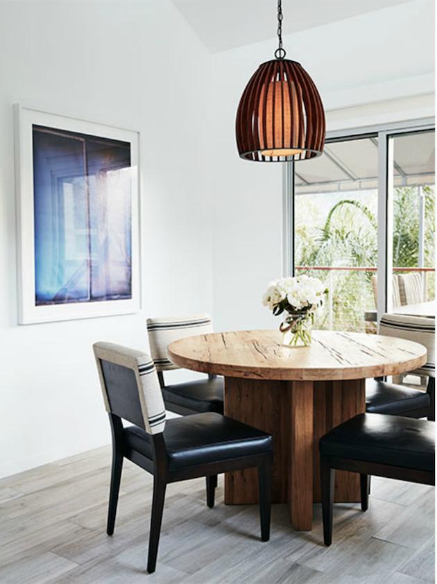 7-Wonderful-Dining-Room-Ideas-By-Erinn-V.-Design-Group-1 dining room ideas 7 Wonderful Dining Room Ideas By Erinn V. Design Group 7 Wonderful Dining Room Ideas By Erinn V