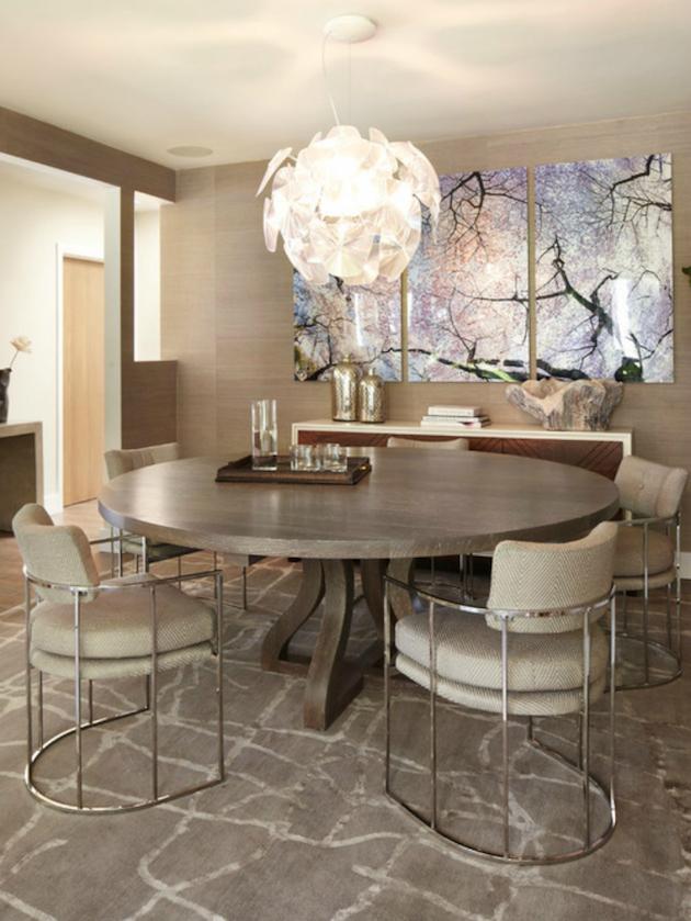 7-Wonderful-Dining-Room-Ideas-By-Erinn-V.-Design-Group-2 dining room ideas 7 Wonderful Dining Room Ideas By Erinn V. Design Group 7 Wonderful Dining Room Ideas By Erinn V