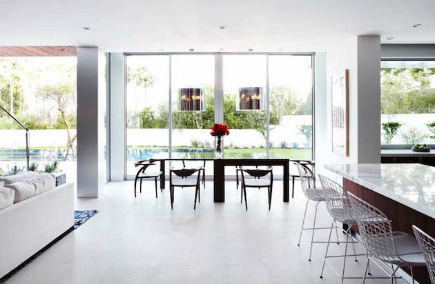 7-Wonderful-Dining-Room-Ideas-By-Erinn-V.-Design-Group-3 dining room ideas 7 Wonderful Dining Room Ideas By Erinn V. Design Group 7 Wonderful Dining Room Ideas By Erinn V